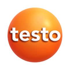 Testo_logo